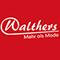 Walthers Mode's Company logo
